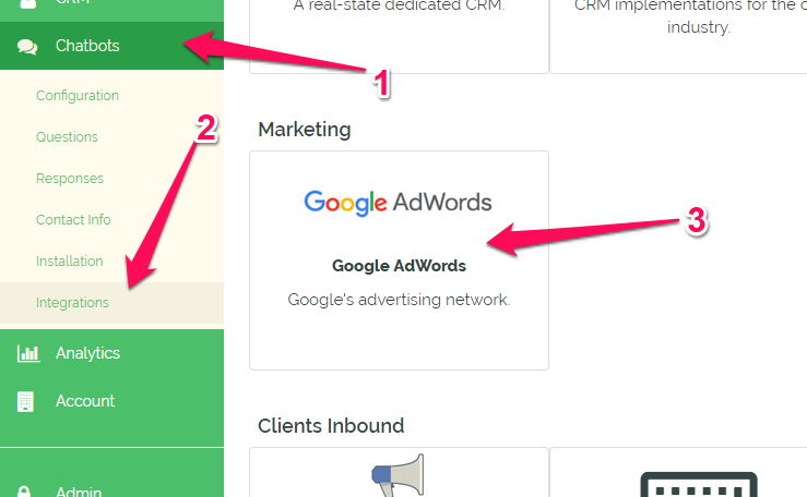Google_Adwords_english.png