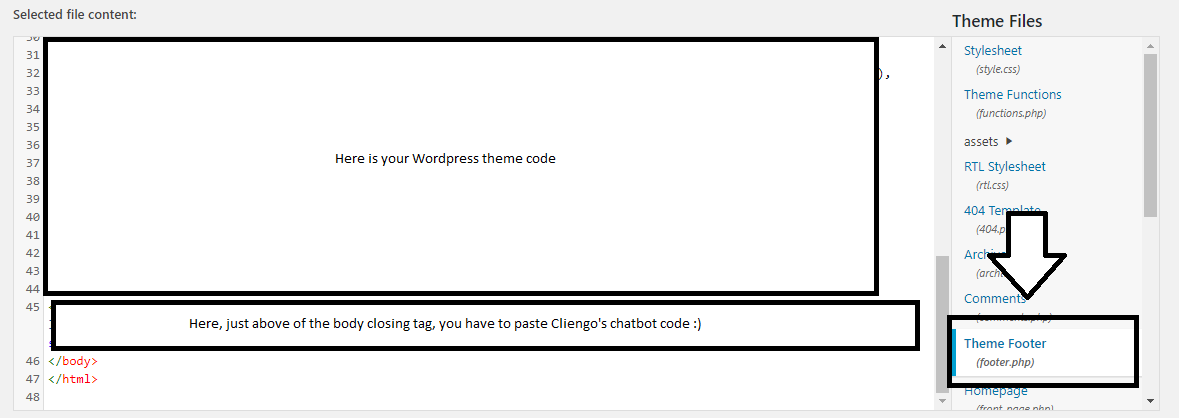 wordpress4.png